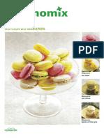 Autour du macaron.pdf