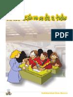 06.La-educación-no-se-da-a-todos.pdf