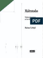 Maltratadas - Carbajal.pdf