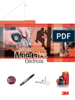 3M ARG Catalogo Electricos 2012 -full res.pdf
