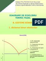 2 Diagrame binare
