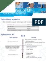 QTII & QTIII flyer ARG full.pdf