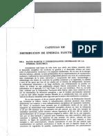 Distribucion energia electrica publica.pdf