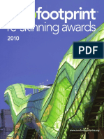 Zero Footprint_ReSkinningAwards, 2010.pdf