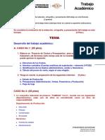 FTA-7-0304-03405-CONTABILIDAD-DE-COSTOS-2019-1B-M1-2