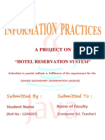 Hotel System Project File.docx