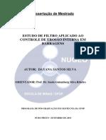 DISSERTAÇÃO_EstudoFiltroAplicado (1).pdf
