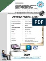MODULO I 2019 - CETPRO ORELLANA.docx