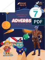 G7.10_v3.0_20180605_Adverbs