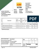 CL-001691187_Factura_ATX-026586101.pdf