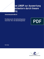 BfS-ISH-172-95_LINOP-2.pdf