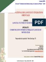 cours la communication soaciale.pdf