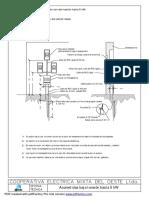 Acometida-para-conexiones-de-red-subterranea.pdf