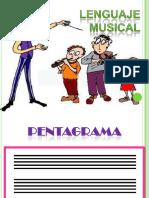 Ud1 Lenguajemusical 100218171907 Phpapp02