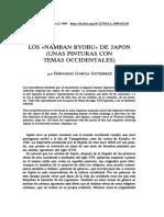 LOS «NAMBAN BYOBU» DE JAPON.pdf