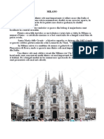 Text OpenDocument Nou (3)