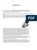 Motorcycle components.docx