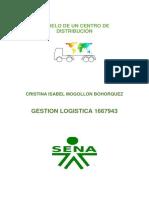 Evidencia 5 modelo de un centro de distribucion.docx
