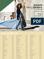 Participantes-perumoda-2019.pdf