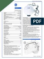 SOLSOL01V2.pdf