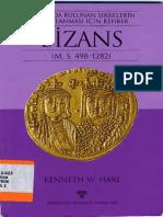 Bizans paraları M.S.498-1282.pdf