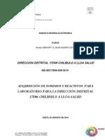 7829065.pdf