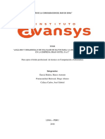 PROYECTO DE TESIS2.pdf
