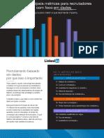 10-principais-metricas-do-recrutamento.pdf