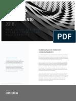 Tendencias de Recrutamento 2018.pdf