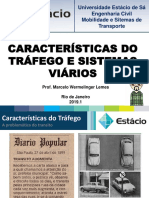 Biblioteca_1528521.pdf