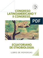 Memoria Congreso etnobiologia 2017.pdf