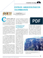 1994-V12-N2-Articulos-Art 2.6.pdf
