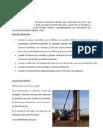 Proceso-Constructivo-De-Pilotes.docx
