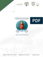 Ias de Proyectos Escolares Régimen Sierra - Amazonía 2018 - 2019-Comprimido0675591001551200369