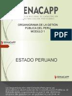 Consolidado - Regiones Total v8- Datos Prelim. 2012