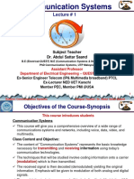 1-2 Inroduction to Communication Systems Lectures 1,2.pdf