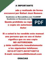 Manual Esteem.pdf