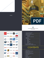 retail_sector_report.pdf