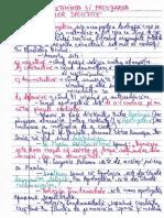 FUNDAMENTALA - Sinteza Carte.pdf