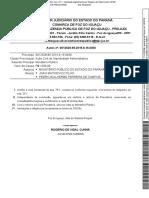 onPERVACC AFAFSJDDF  line.pdf