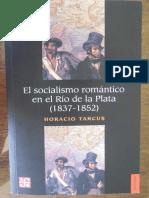tarcus 2 chico.pdf