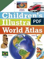 Childrens Illustrated World Atlas.pdf