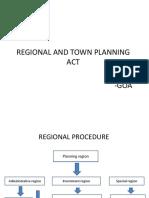 town planning.pptx