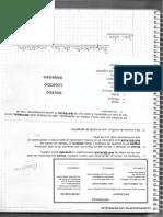 2COP.pdf