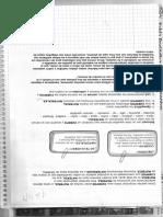 cpia naturales.pdf
