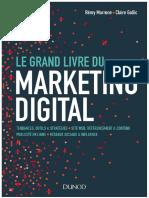 Le Grand Livre du Marketing digital.pdf