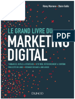Le Grand Livre du Marketing digital.pdf