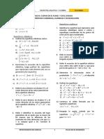 Hoja de trabajo 4_Superficies Cuádricas.pdf
