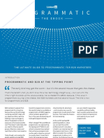 programmatic-b2b-marketers.pdf