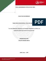 VASQUEZ_NIEVA_OSCAR_REGIMENES_ADUANEROS.pdf